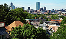 Dorchester, Boston MA Real Estate Trends
