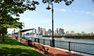 East Boston, Boston Real Estate Trends