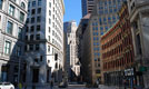 Financial District, Boston Real Estate Trends