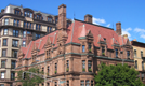 Back Bay, Boston Real Estate Trends