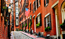 Beacon Hill, Boston MA Real Estate Trends