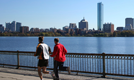 City of Cambridge, MA Real Estate Market Trends