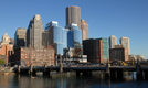 Waterfront, Boston MA Real Estate Trends