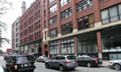 Leather District, Boston Real Estate Trends