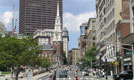 Midtown, Boston Real Estate Trends