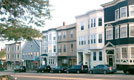 South Boston, Boston Real Estate Trends